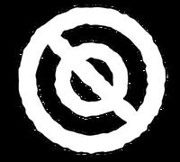 OutsidersLogo.png