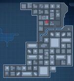 Harley Diamond Building Map.jpg