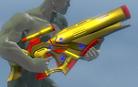 RifleFuturisticMinigun