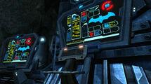 Batcomputer 2