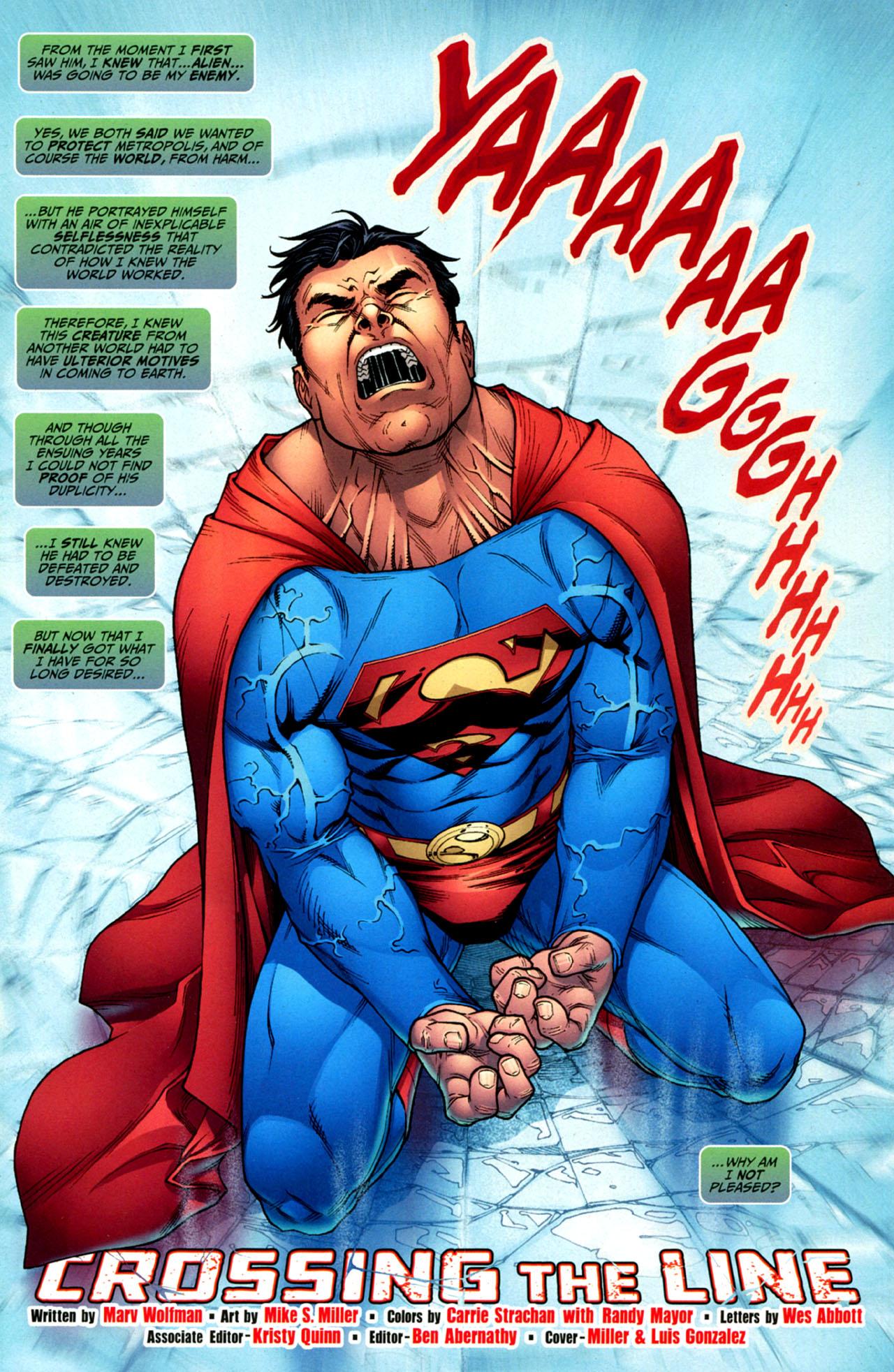 DC Universe Online Legends (15)