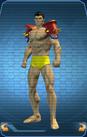 ShouldersZonewalker