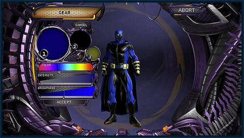 DCUO CC Costume Colors Gear 01.jpg