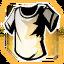 Batman Day - Painted Logo T-Shirt