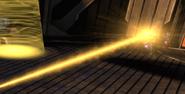 Xa-Du Heat Vision