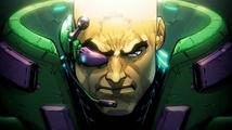 Luthor2