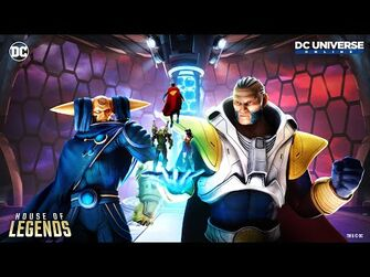 New_FREE_Episode-_HOUSE_OF_LEGENDS_-OFFICIAL_TRAILER-