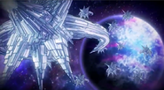 KryptonShip2