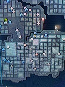DCU map big belly burger.jpg