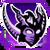 Atlantean Helm (Icon)