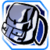 Icon Back Pack 001 Blue.png