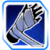 Icon Brawling 006 Blue