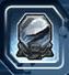 Icon Dilustel Refractor (Base)