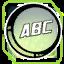 Emblem of Aries