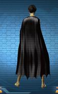 Iconic Batwoman Female