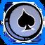 Emblem of Devotion