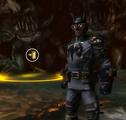 SteampoweredBatman3
