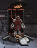 ArmoryTech
