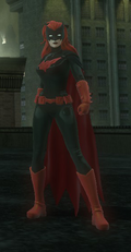 BatwomanUnderSeigeNewCostume1