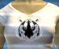 EmblemTawny