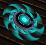 Implosion Mine