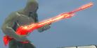 RifleCrystalPulseSniper