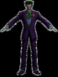 JokerRender.png