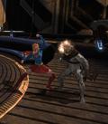 SupergirlXaDu