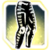 Icon Legs 001 Light Goldenrod Yellow