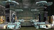 Armories1