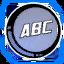 Emblem of the Dawnbreaker