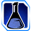 Icon Flask 001 Blue.png