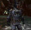 SteampoweredBatman2
