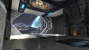 LunarHallMoonCrater.jpg