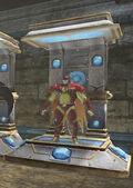 ArmoryAncient