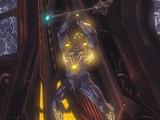 Sub-Avatar