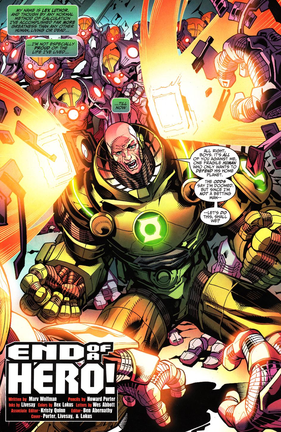 DC Universe Online Legends (26)