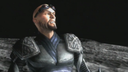 Zod3.png