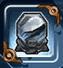 Icon Dilustel Refractor (20)