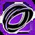 PurpleRingIcon2
