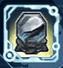 Icon Dilustel Refractor (200)