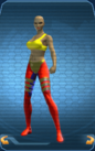 LegsParademonSentryF