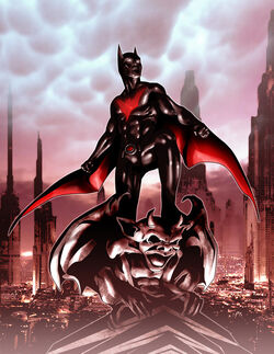 806951-batman beyond 9.jpg