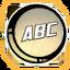 Enhanced Harley Quinn Emblem
