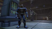 GothamKnightPreview