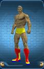 FeetOwlman