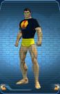 ChestCadmusT-Shirt