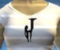 EmblemFlashpointJoker
