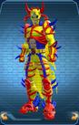 FullNecromancer