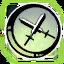 Emblem of Accuracy